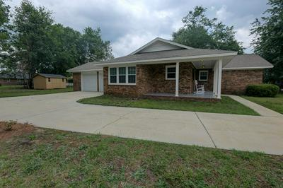 50 TRAVIS CT, Sumter, SC 29154 - Photo 2