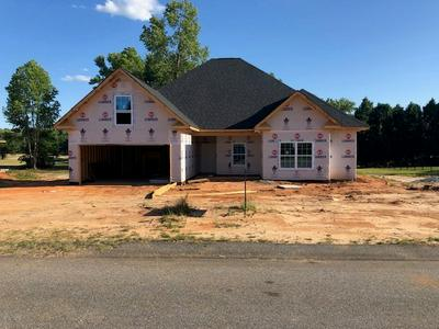 65570 MONTPELIER LANE, Sumter, SC 29154 - Photo 2