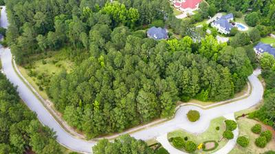 1120 SUMMIT DR, Sumter, SC 29150 - Photo 1