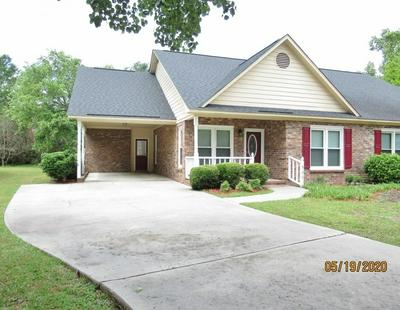 920 ARNAUD ST, Sumter, SC 29150 - Photo 2