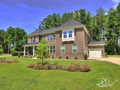 150 NAUTICAL DR, Sumter, SC 29150 - Photo 2
