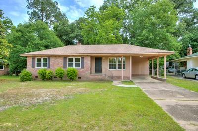 1830 W OAKLAND AVE, Sumter, SC 29150 - Photo 1