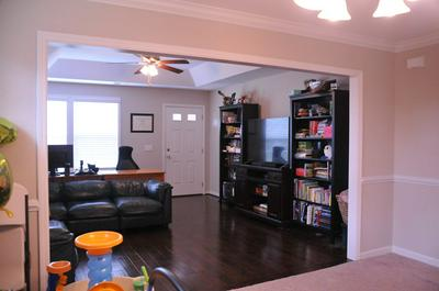 10 MINUTEMEN LN, Sumter, SC 29154 - Photo 2