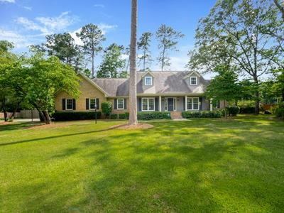 2540 MERGANZER PT, Sumter, SC 29150 - Photo 2