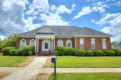 2320 BEACHFOREST DR, Sumter, SC 29153 - Photo 2
