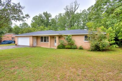 1330 FURMAN DR, Sumter, SC 29154 - Photo 2