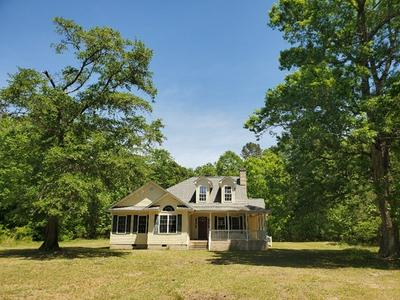 2581 JERECO RD, Sumter, SC 29153 - Photo 2