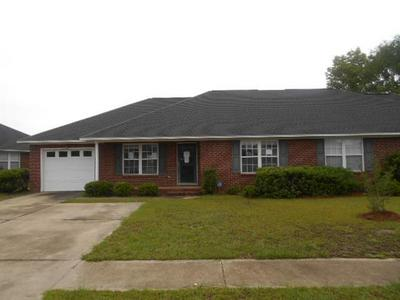3563 BEACON DR, Sumter, SC 29154 - Photo 1