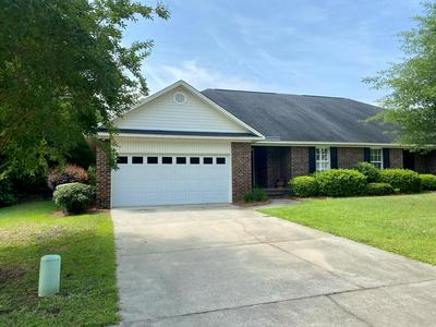 3663 BEACON DR, Sumter, SC 29154 - Photo 1