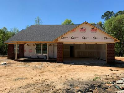 2775 GENOA DR, Sumter, SC 29153 - Photo 1
