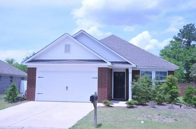 10 MINUTEMEN LN, Sumter, SC 29154 - Photo 1