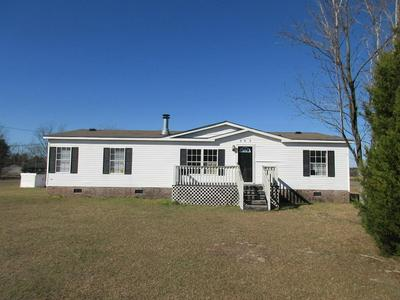 505 PIONEER DR, Sumter, SC 29150 - Photo 1
