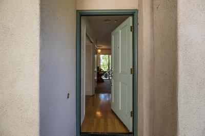 317 5TH ST UNIT C, SOLVANG, CA 93463 - Photo 2