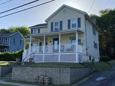 906 S VALLEY AVE, Olyphant, PA 18447 - Photo 2