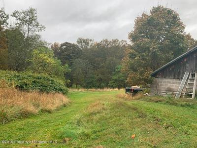 COLVIN RD, Dalton, PA 18414 - Photo 1