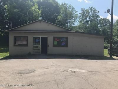 173 SR 107, Factoryville, PA 18419 - Photo 1