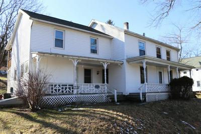1 LINDLEY AVE, Factoryville, PA 18419 - Photo 1