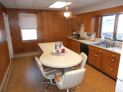 381 JACKSON ST, Thompson, PA 18465 - Photo 2