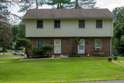 203 GARNEY ST & 2ND ST, Dalton, PA 18414 - Photo 1
