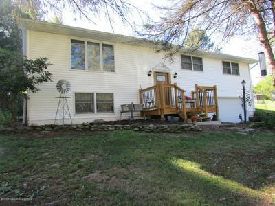 422 E WATER ST, Thompson, PA 18465 - Photo 2