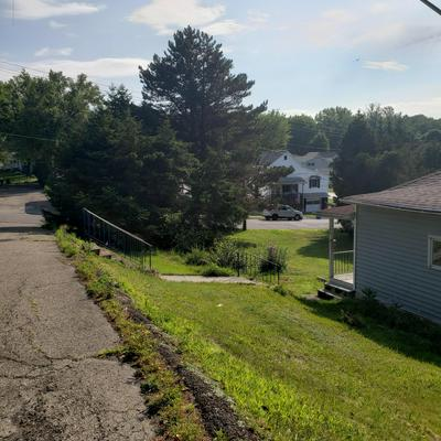 104 AGNES ST, Olyphant, PA 18447 - Photo 2