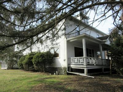 33 HIGHLAND AVE, Factoryville, PA 18419 - Photo 1