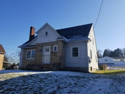 518 N BLAKELY ST, Dunmore, PA 18512 - Photo 1