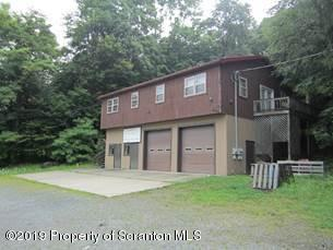 4562 STATE ROUTE 374, Lenoxville, PA 18441 - Photo 1