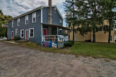 6 WALNUT ST, Nicholson, PA 18446 - Photo 1