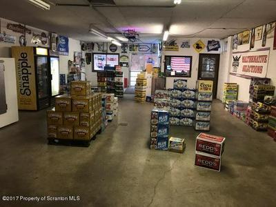 173 SR 107, Factoryville, PA 18419 - Photo 2