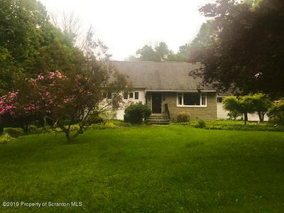 102 DEAN RD, Glenburn, PA 18414 - Photo 1
