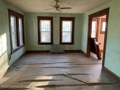 205 LAKE ST, Dalton, PA 18414 - Photo 2