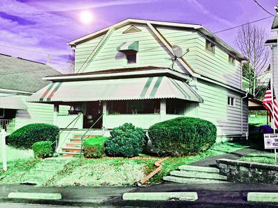 15 WANDA ST, Throop, PA 18512 - Photo 1