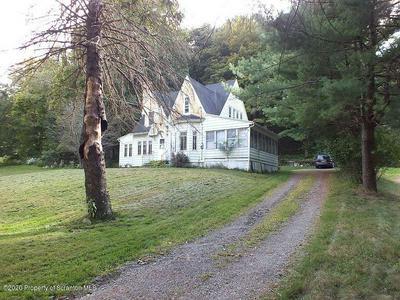 127 N LACKAWANNA TRL, Dalton, PA 18414 - Photo 2