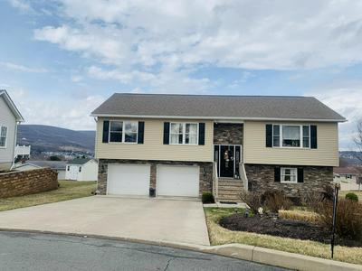 110 COMMONS DR, Olyphant, PA 18447 - Photo 2