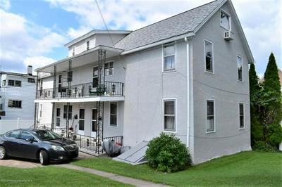 107 HOMESTEAD ST, Dunmore, PA 18512 - Photo 2