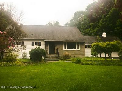 102 DEAN RD, Glenburn, PA 18414 - Photo 2