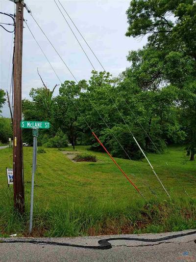 209 S MCLANE ST, Clinton, MO 64735 - Photo 2