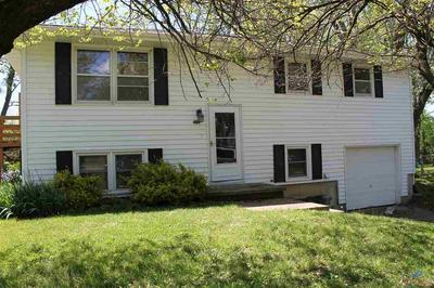 407 E GREEN ST, Smithton, MO 65350 - Photo 2