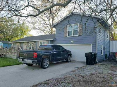 309 E ST, Creighton, MO 64739 - Photo 2