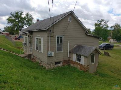 511 N 2ND ST, Clinton, MO 64735 - Photo 1