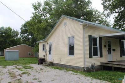 604 N 3RD ST, Clinton, MO 64735 - Photo 2