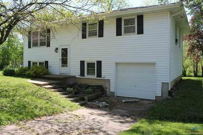 407 E GREEN ST, Smithton, MO 65350 - Photo 1