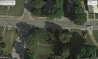 400 E GREEN ST, Clinton, MO 64735 - Photo 1
