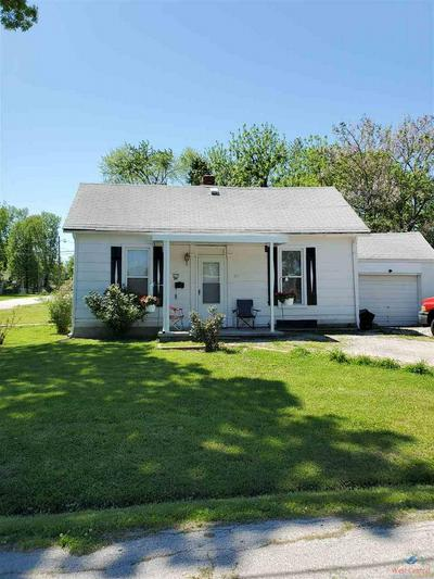 417 S WATER ST, Clinton, MO 64735 - Photo 1