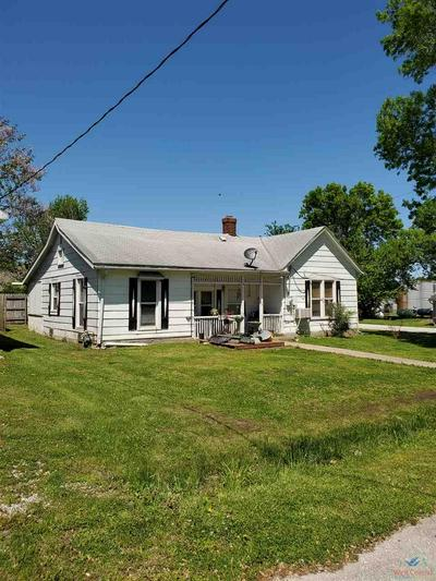 417 S WATER ST, Clinton, MO 64735 - Photo 2