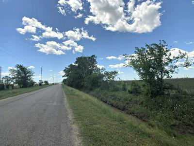 000 MCDERMAND RD, Nome, TX 77629 - Photo 2