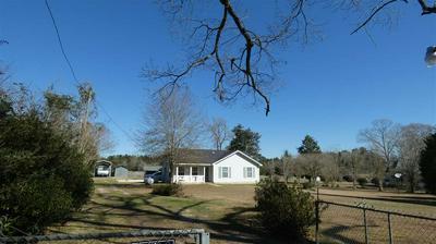 269 COUNTY ROAD 4580, Spurger, TX 77660 - Photo 1