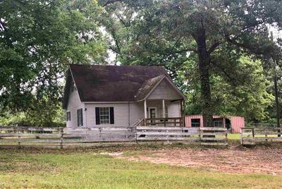 156 COUNTY ROAD 4430, Spurger, TX 77660 - Photo 2