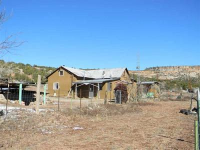 279 SAN JUAN RD, Ponderosa, NM 87044 - Photo 2